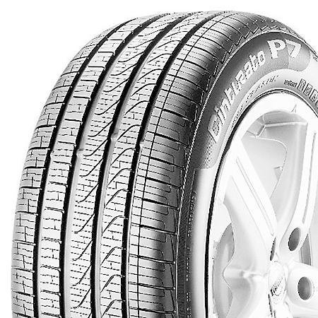 Pirelli Cinturato P7 - 215/45R18 93W Tire