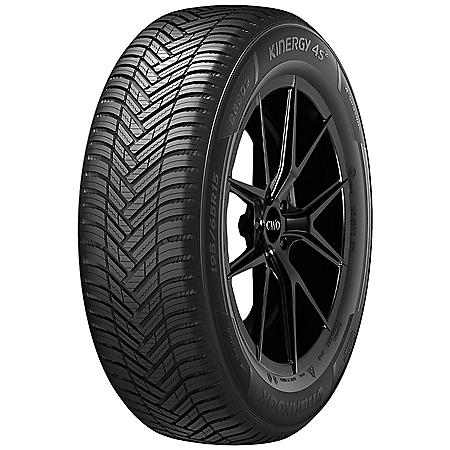 Hankook Kinergy 4S2 H750 - 225/50R17 98V Tire