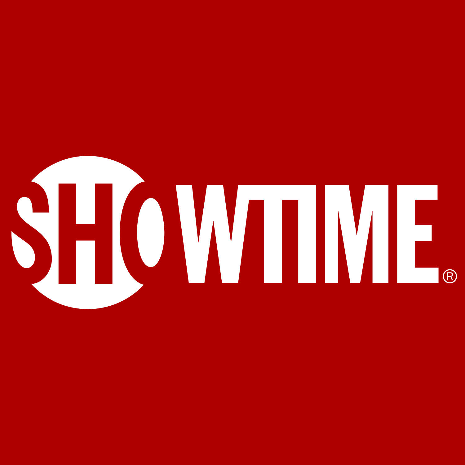 SHOWTIME Streaming Subscription 1-Year