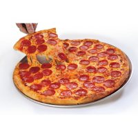 """Member's Mark Hot Baked Pepperoni Pizza (16"""" Round) - Available for Curbside Pickup"""
