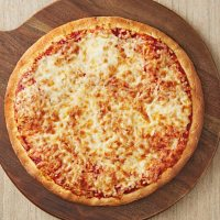 """Member's Mark Hot Baked Cheese Pizza (16"""" Round) - Available for Curbside Pickup"""