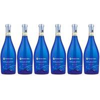 Member's Mark Moscato d'Asti (750 ml bottle, 6 pk.)
