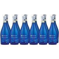 Member's Mark Moscato d'Asti (750 ml bottle, 12 pk.)