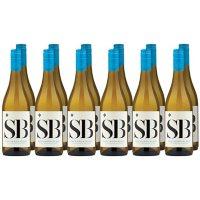 Member's Mark Marlborough Sauvignon Blanc (750 ml bottle, 12 pk.)