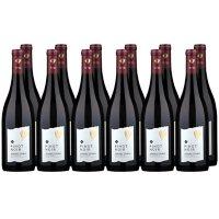 Member's Mark Sonoma County Pinot Noir (750 ml bottle, 12 pk.)
