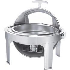 Roll-Top Chafing Dish (5.3 qt.)