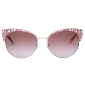 Michael Kors Evy Sunglasses (Choose A Color)