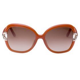 21fb71c08ce Sunglasses   Frames - Sam s Club
