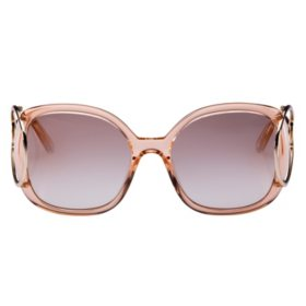 3acfbdf216 Chloe CE702S Sunglasses (Choose A Color)