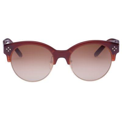 e8b3175ef4 Sunglasses   Frames - Sam s Club