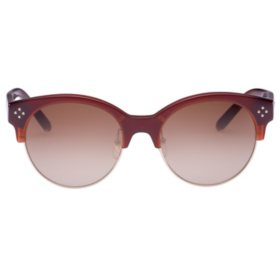 Chloe CE704S Sunglasses (Choose A Color)