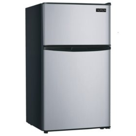 Thomson 3.2 Cu Ft Compact Fridge