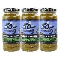 505 Southwestern Green Chile (16 oz., 3 pk.)