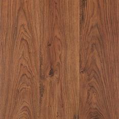 Sample - Inspired Elegance by Mohawk Biscotti Oak Laminate Flooring