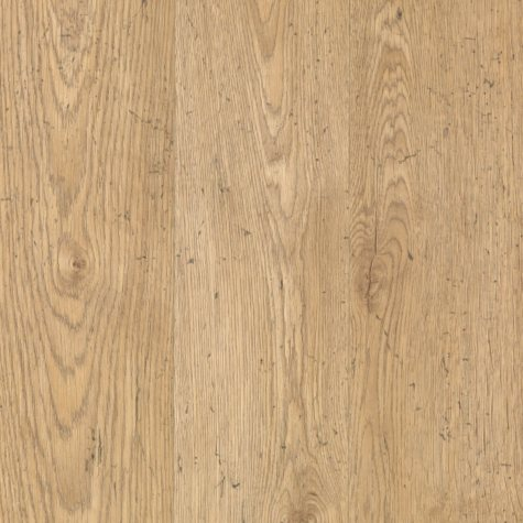 Sample - Inspired Elegance by Mohawk Horsetail Oak Laminate Flooring