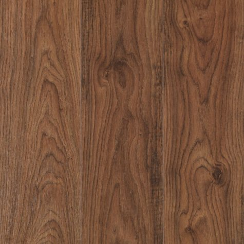 Sample - Inspired Elegance by Mohawk Whiskey Oak Laminate Flooring