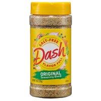 Mrs. Dash Original Seasoning (10 oz.)