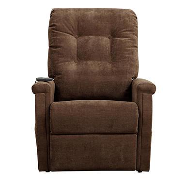 399 00 Hmi Turner Power Lift Chair Dealepic