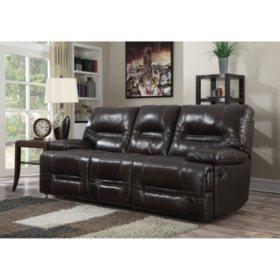 Sofas Sofa Sectionals Sam S Club