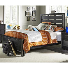Brooks Full Bed