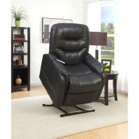 Phenomenal Lift Chairs Sams Club Short Links Chair Design For Home Short Linksinfo