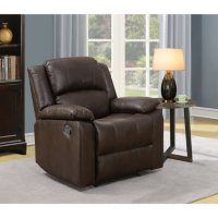 Deals on Home Meridian Fremont Wall Hugger Recliner