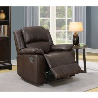Deals on Fremont Wall Hugger Recliner