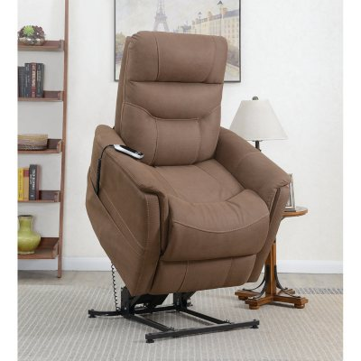 Sensational Lift Chairs Sams Club Bralicious Painted Fabric Chair Ideas Braliciousco