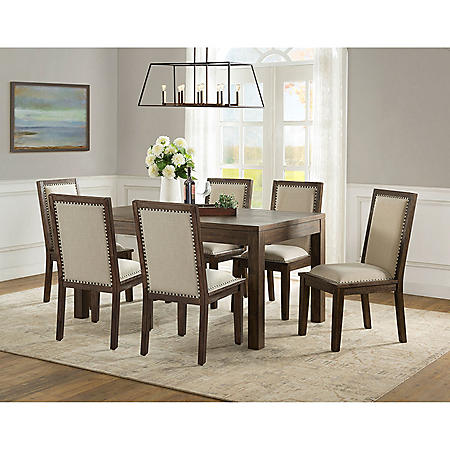 hayden-dining-set-(assorted-options) by home-meridian