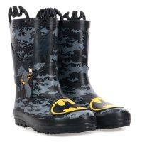 Western Chief Kids Waterproof Warm Faux Fur Lined Rain Boots Deals