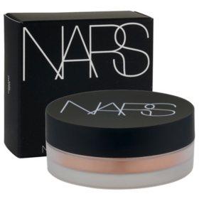 NARS Illuminating Loose Powder (.09 oz.)