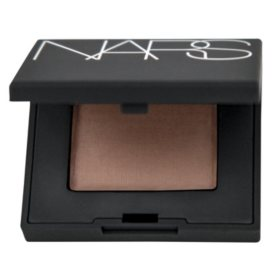 NARS Single Eyeshadow Coconut Grove