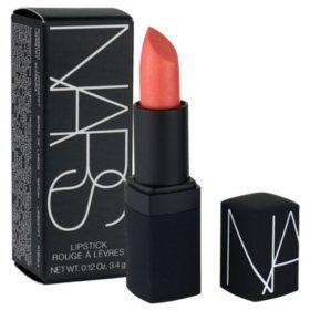 NARS Lipstick (.12 oz.)