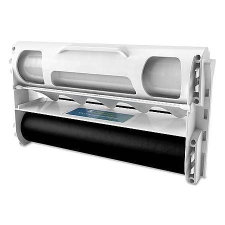 Xyron - Laminator Refill Cartridge, 3 mil -  60 ft. Roll