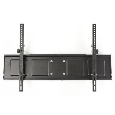 TouchIT LCD Wall Mount (Supports 65