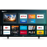 Philips 43PFL5703 43-inch Smart UHD Bright Pro TV