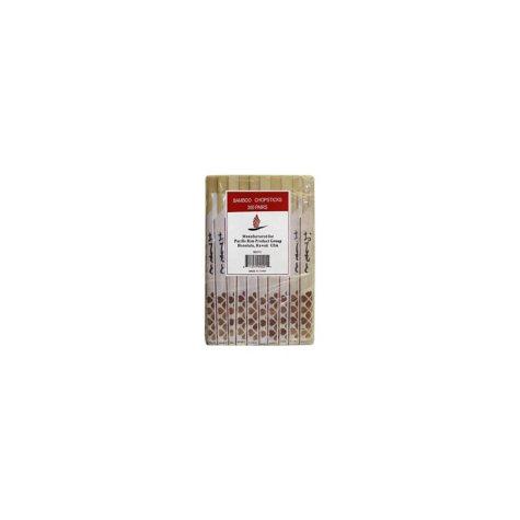 Bamboo Chopsticks - 300 Pairs