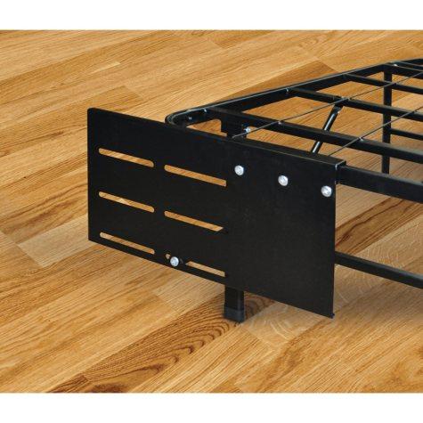 Headboard/Footboard Brackets for Classic Dream Metal Frame