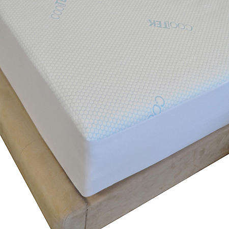 Thomasville Purify Mattress Protector (Assorted Sizes)