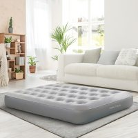 "Nautica Home 10"" Sleep Express Air Mattress, Twin"