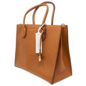 Club Sam's Women's Tote Kors Handbag Michael Mercer By 6ym7gvfIYb