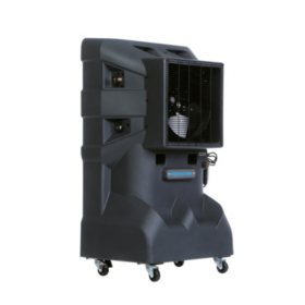 Portacool Cyclone 140 Evaporative Cooler (Cover included)