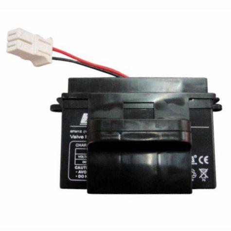 National Products Ltd 12 Volt Battery