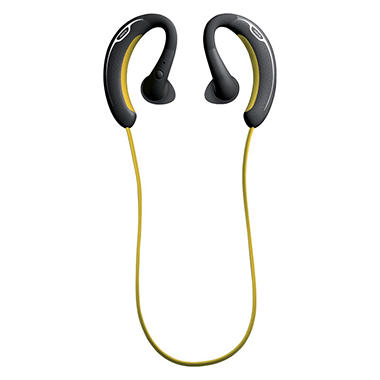 Jabra Sport Bluetooth Headphones