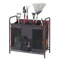 neatfreak Heavy-Duty Multipurpose Utility Organizer