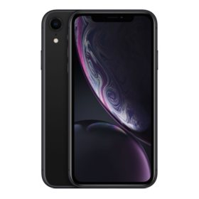 Total Wireless iPhone XR (Choose Color)