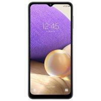 Total Wireless Samsung Galaxy A32