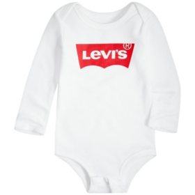 Baby & Kids Clothing For Sale Near You - Sam's Club