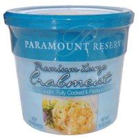 Paramount Reserve Premium Lump Crab Meat (16 oz.)
