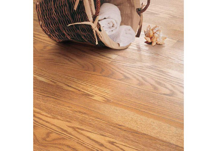 Sealing Laminate Flooring laminate floor seal Were Sorry This Item Is Not Available In Your Selected Club
